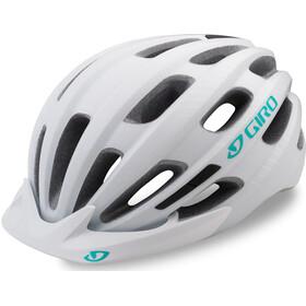 Giro Vasona MIPS Naiset Pyöräilykypärä , valkoinen